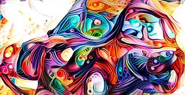 Tangled FX 2.1 (Jan 18, 2016, 7:40:02 AM) Swirls preset